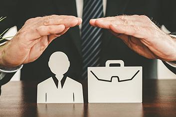 Assurance pour entreprises
