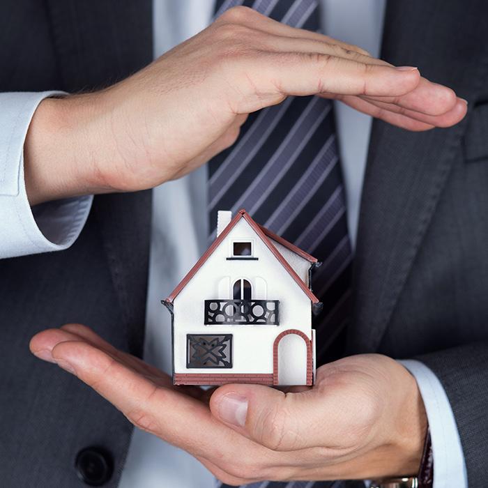 Meilleures assurances loyers impayés